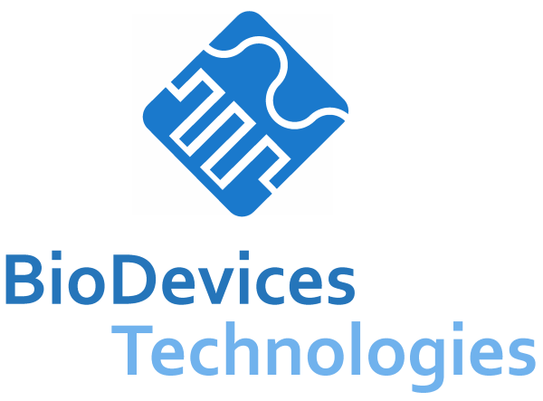 Biodevices technologies