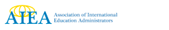 AIEA (Association of International Education Administrators)