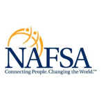 NAFSA (Association of International Educators)