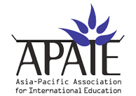 APAIE (Asia-Pacific Association for International Education)