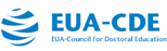 EUA Council for Doctoral Education