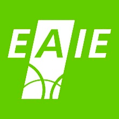 EAIE (European Association for International Education)