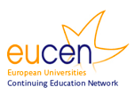 EUCEN European University Continuing Education Network