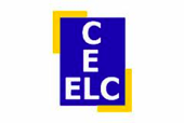 European Language Council (ELC)